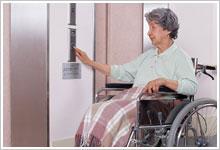 老人ホーム・介護施設選びのポイント